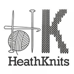 HeathKnits